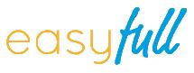 Easyfull die Lagerapp und Versandapp für Ihren Online Shop